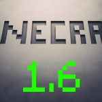Minecraft patch 1.6