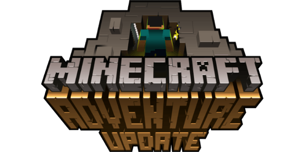 minecraft_adventure_update