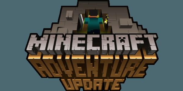 minecraft_adventure_update