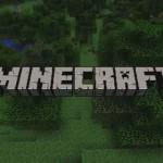 Minecraft-600x300