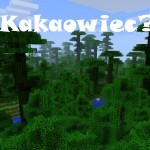 Minecraft_Green_Jungle_Biome-600x300