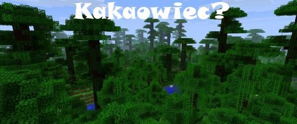 Minecraft_Green_Jungle_Biome-600x300