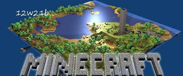 minecraft_600x300