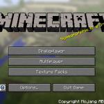 minecraft3137
