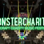 monstercharity