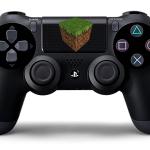 MC na PS4