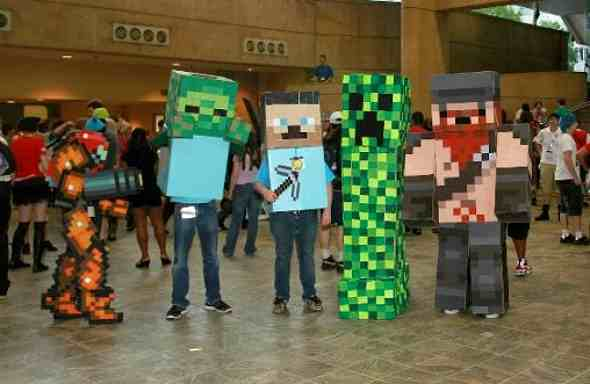 samus-with-minecraft-cosplay