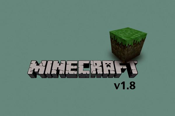Minecraft-1.8-Update-Overview