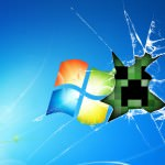 windows_7_creeper_wallpaper_by_andyd4-d48fwfd