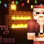 merry_christmas_from_minecraft_by_brandonashalintubbi-d6y7zpk