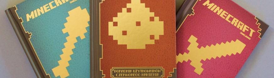 ksiazki_na_czacie_minecraft_poradnik_dla_wojownikow_9