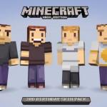 minecraft_xbox_360-birthday_skins-2-600x355