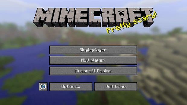 6 Ciekawostek O Minecrafcie Portal Minecraft Plportal Minecraft