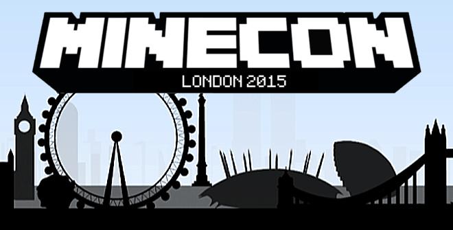 Minecon+2015_1427547274