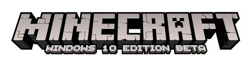 minecraft-windows10edition-beta